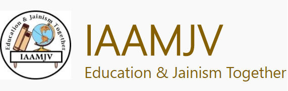 Education & Jainism