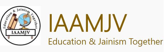 Education & Jainism